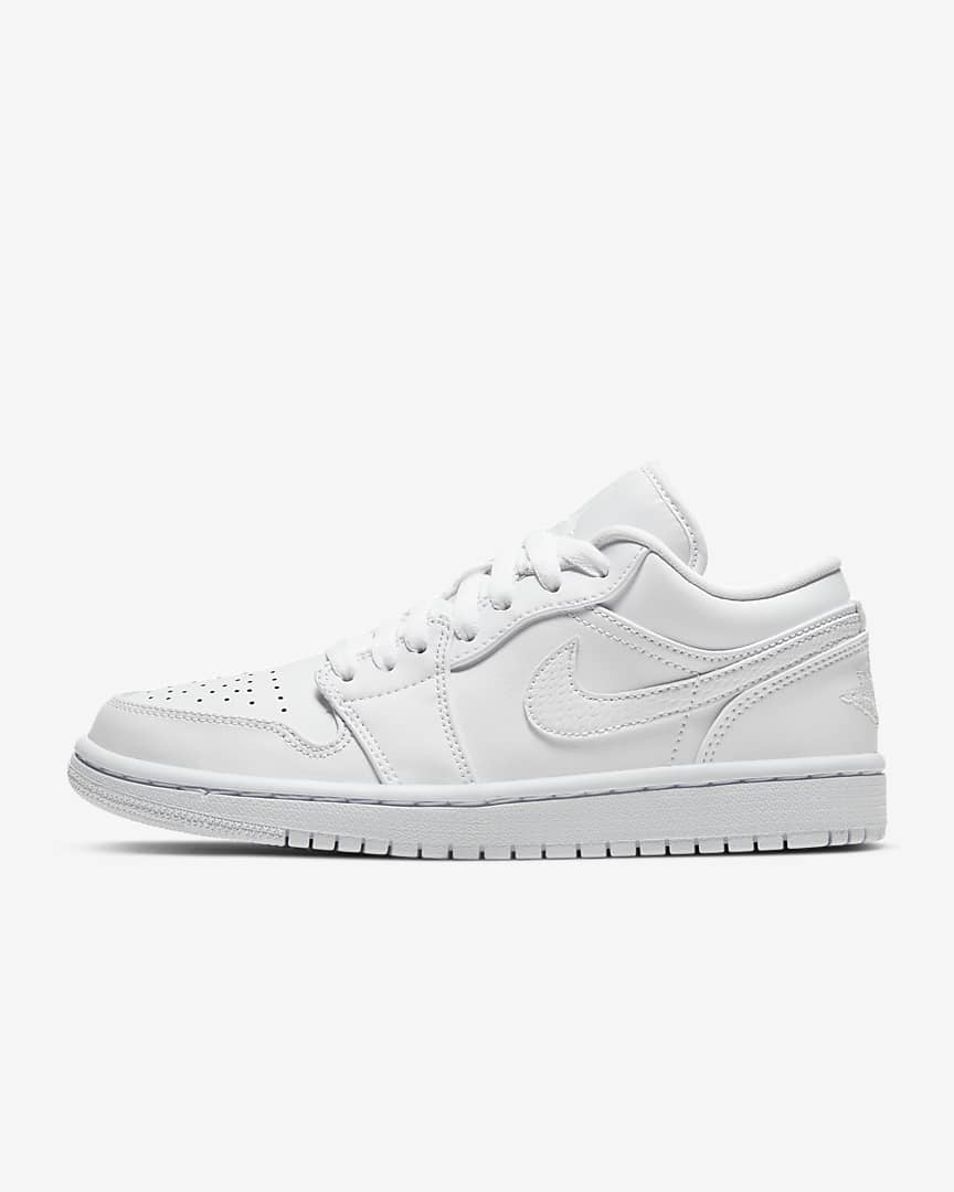 giay-sneaker-nam-nu-nike-jordan-1-low-ao9944-111-triple-white-hang-chinh-hang