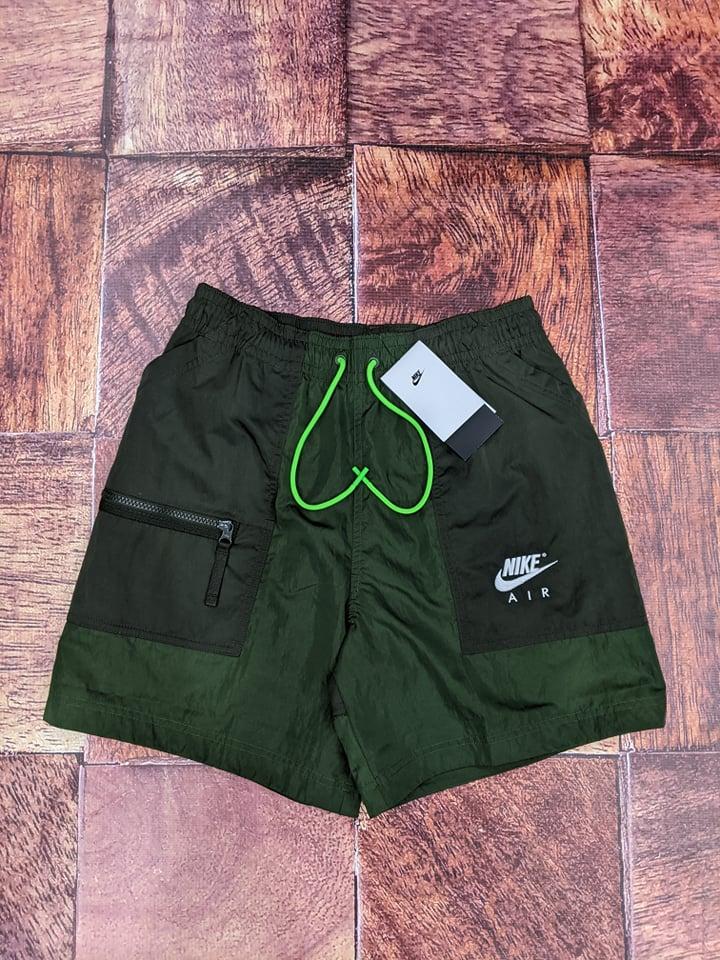 quan-the-thao-nike-air-sporty-short-olive-dd6411-355-hang-chinh-hang