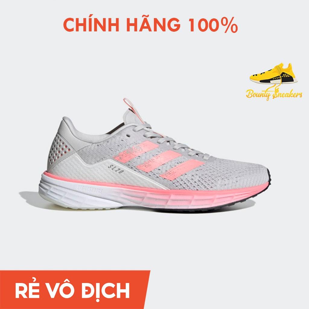 giay-sneaker-nam-adidas-summer-rdy-sl20-fu6616-nu-glory-pink-hang-chinh-hang