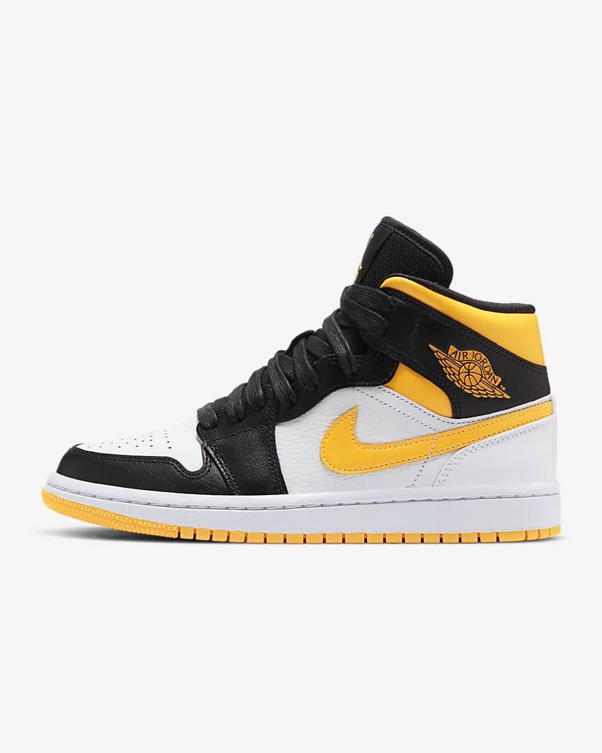 giay-sneaker-nu-nike-jordan-1-mid-cv5276-107-laser-yellow-hang-chinh-hang