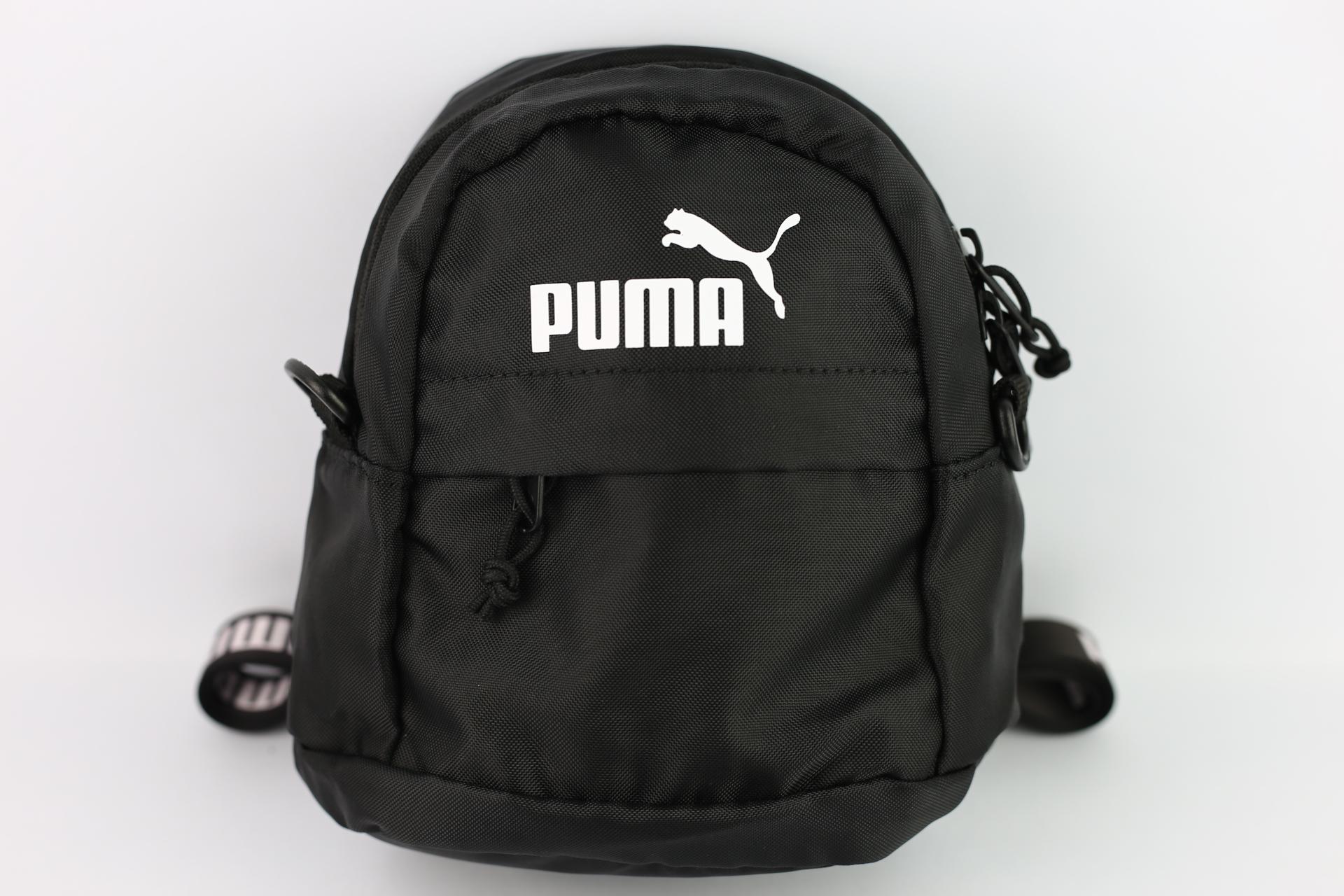 balo-thoi-trang-puma-minime-backpack-core-black-076154-01-hang-chinh-hang