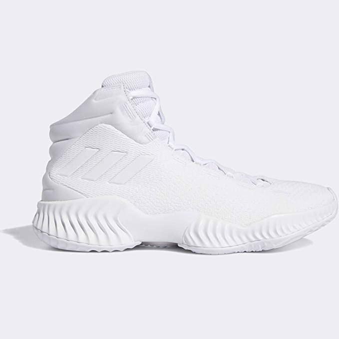 giay-bong-ro-adidas-pro-bounce-2018-mid-fw0902-triple-white-hang-chinh-hang