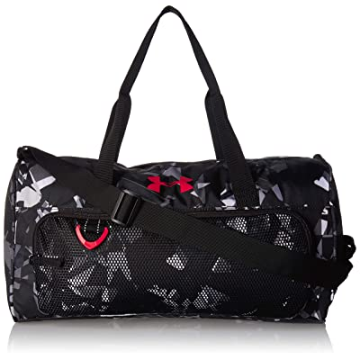tui-the-thao-under-armour-select-duffel-backpack-1308787-101-black-camo-hang-chi