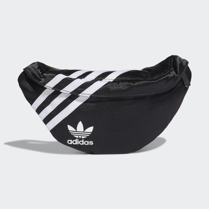 tui-the-thao-adidas-waistbag-nylon-core-black-gd1649-hang-chinh-hang