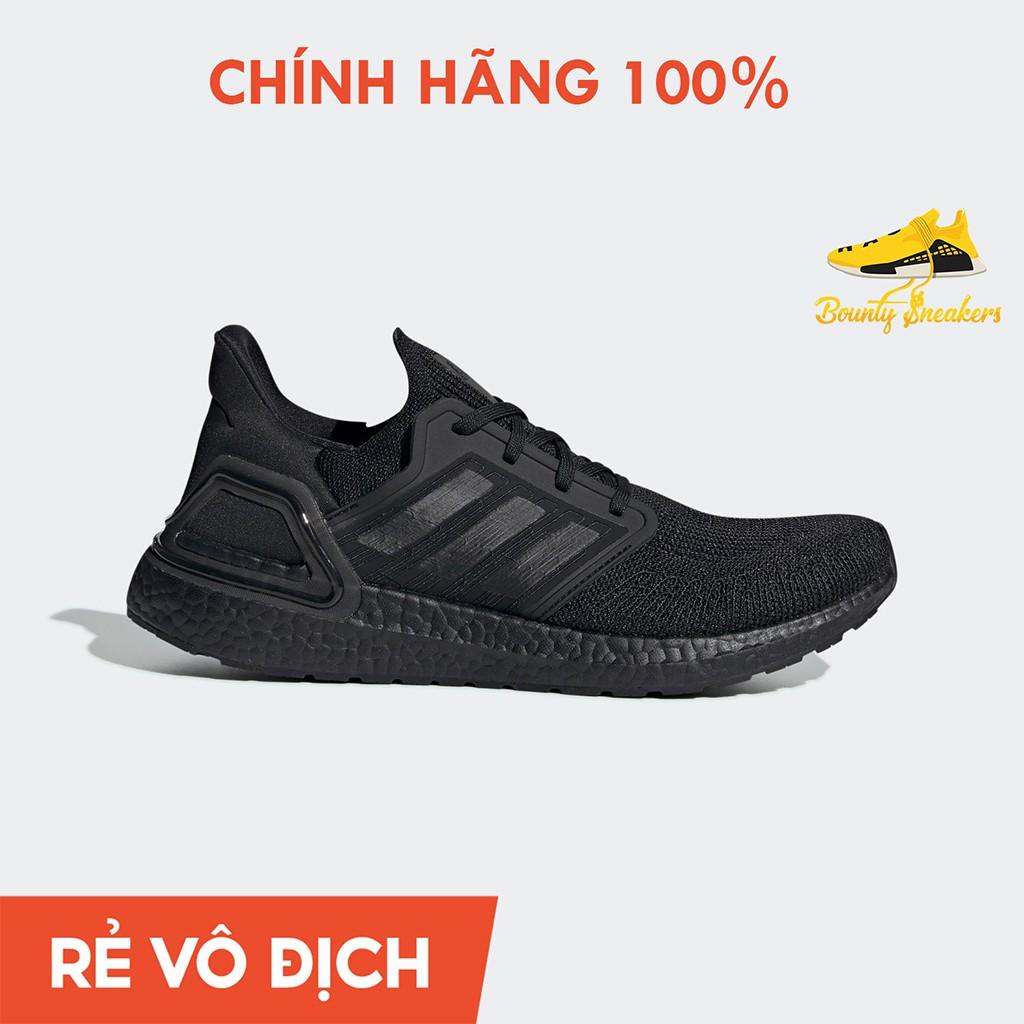 giay-sneakers-nu-adidas-ultraboost-20-eg0691-triple-black-hang-chinh-hang