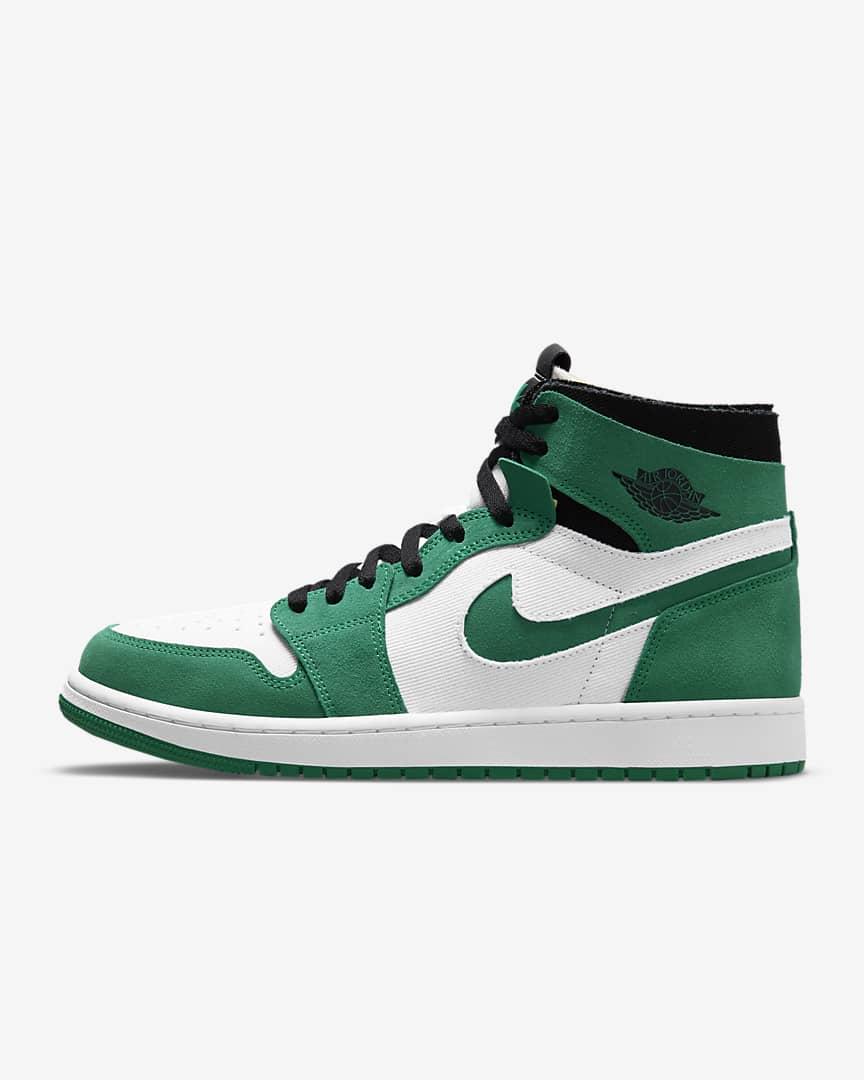 giay-sneaker-nam-nike-jordan-high-zoom-comfort-ct0978-300-stadium-green-hang-chi