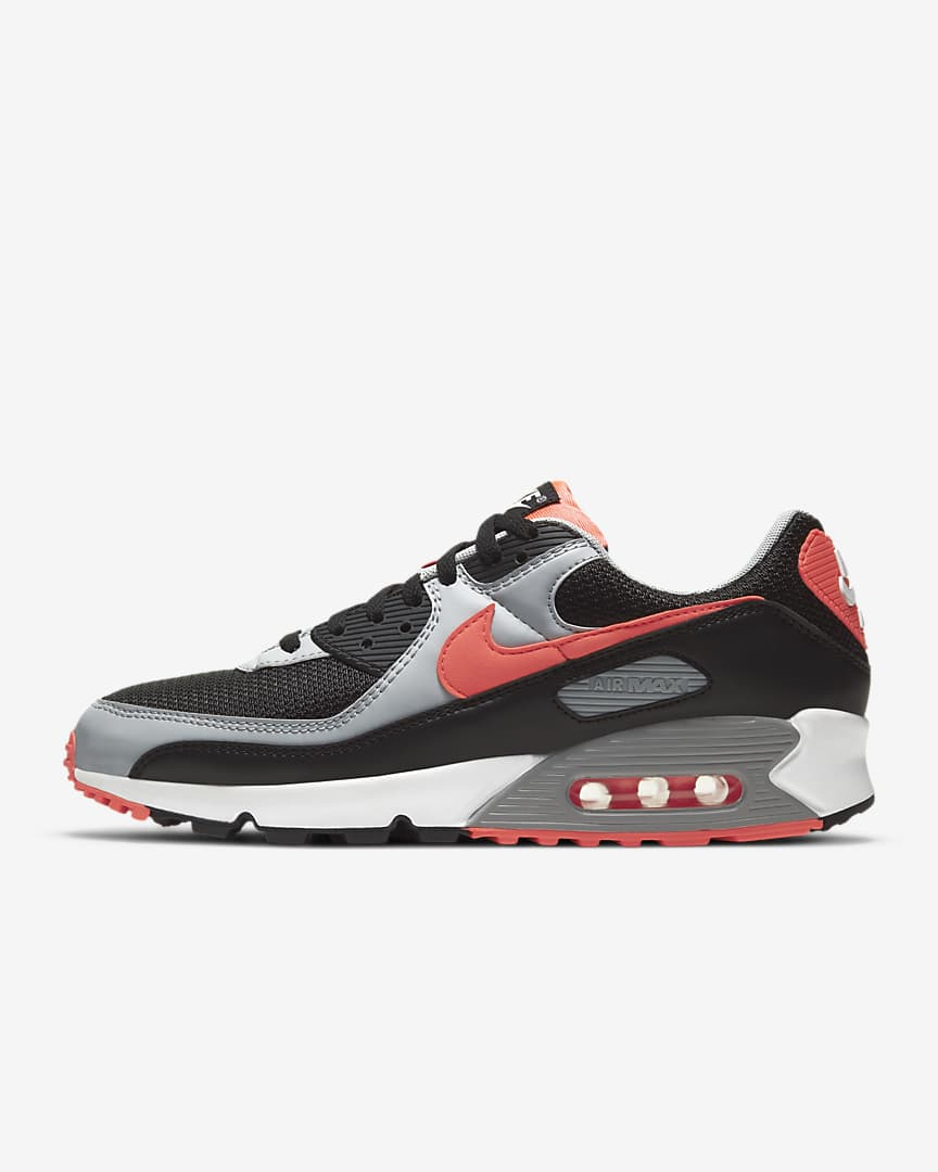 giay-sneaker-the-thao-nam-nike-air-max-90-cz4222-001-radiant-red-hang-chinh-hang