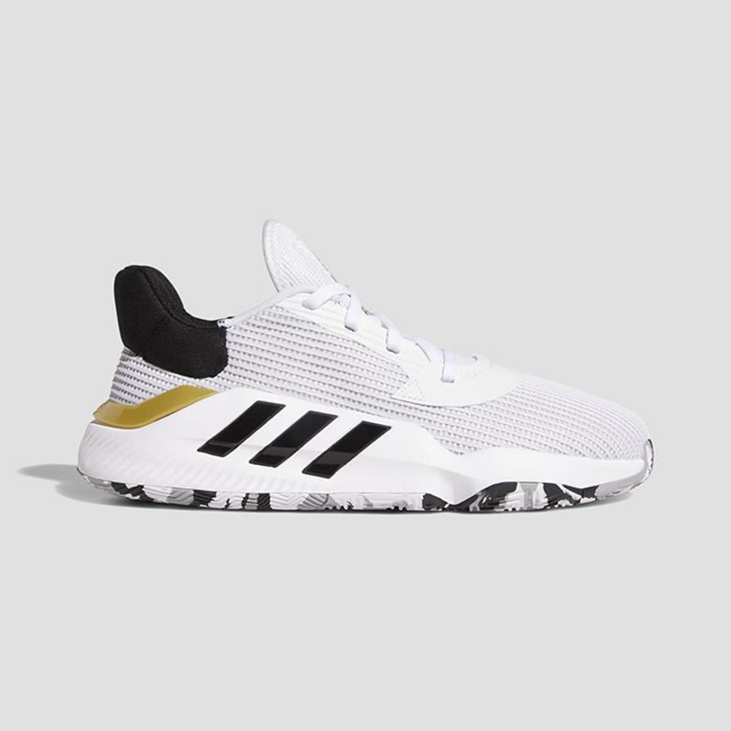 giay-bong-ro-adidas-pro-bounce-2019-low-ef8805-cloud-white-gold-hang-chinh-hang