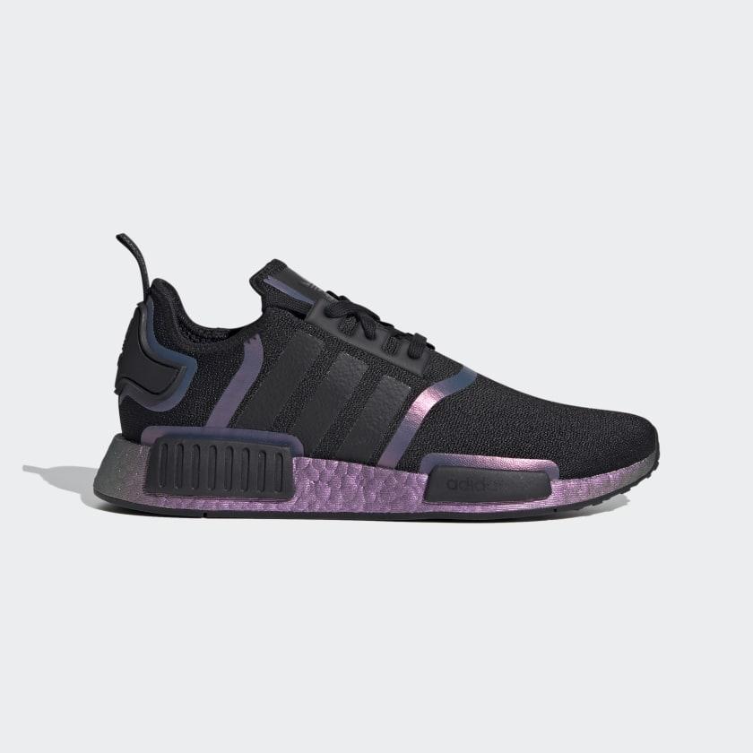 giay-adidas-nmd-r1-nam-black-galaxy-fv8732-hang-chinh-hang-bounty-sneakers