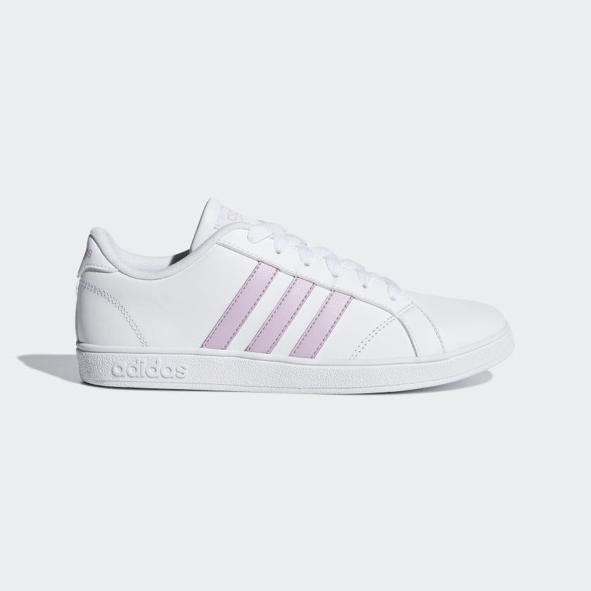 giay-sneaker-nu-adidas-baseline-db3560-j-clear-lilac-hang-chinh-hang