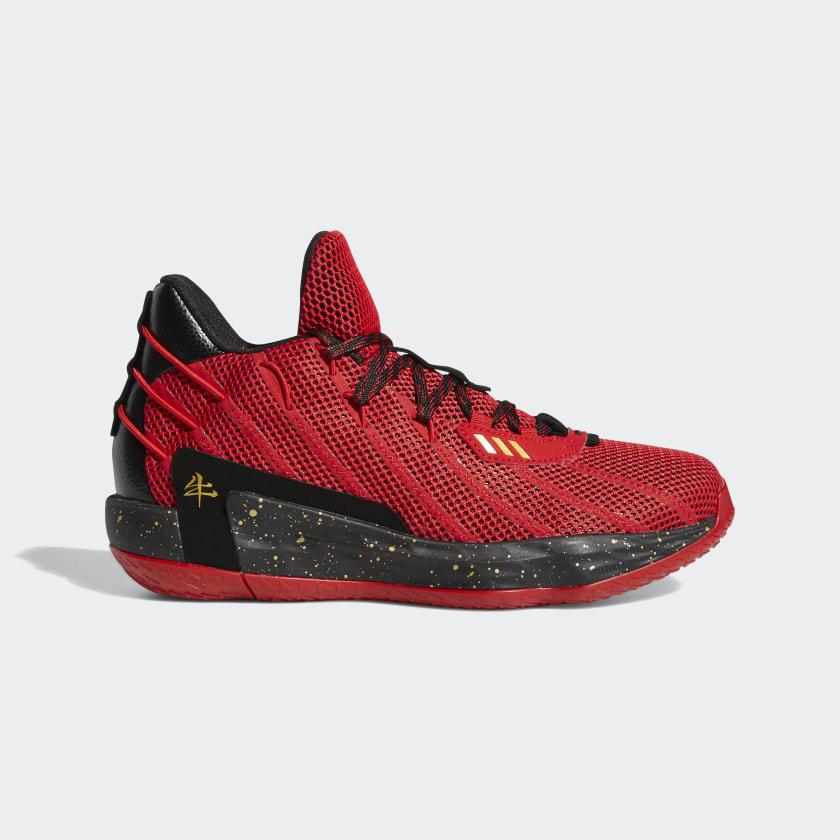 giay-bong-ro-adidas-dame-7-fy3442-chinese-new-year-hang-chinh-hang