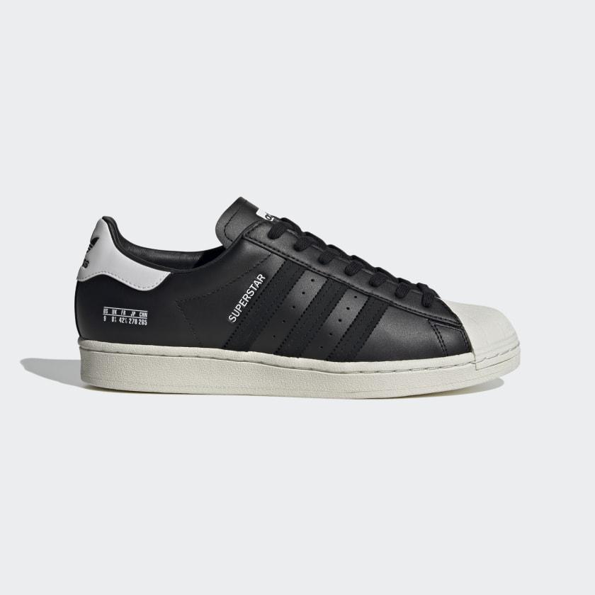 giay-sneaker-nam-adidas-superstar-20-fv2809-core-black-off-white-hang-chinh-hang