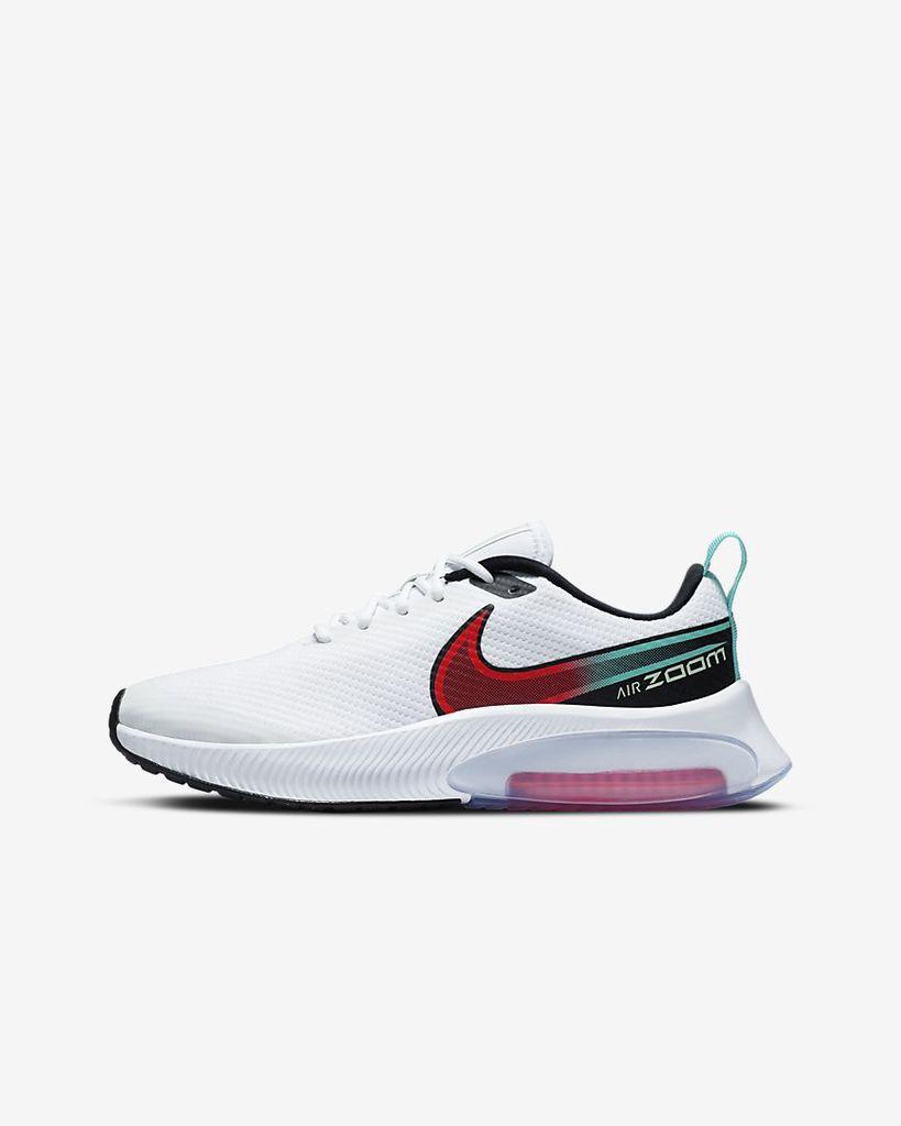 giay-sneaker-nu-nike-air-zoom-arcadia-white-da1242-101-hang-chinh-hang