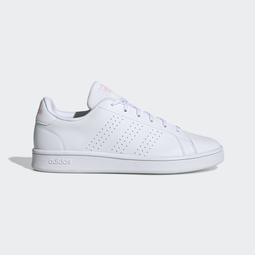 giay-sneaker-nam-adidas-advantage-base-ee7510-white-glow-pink-hang-chinh-hang