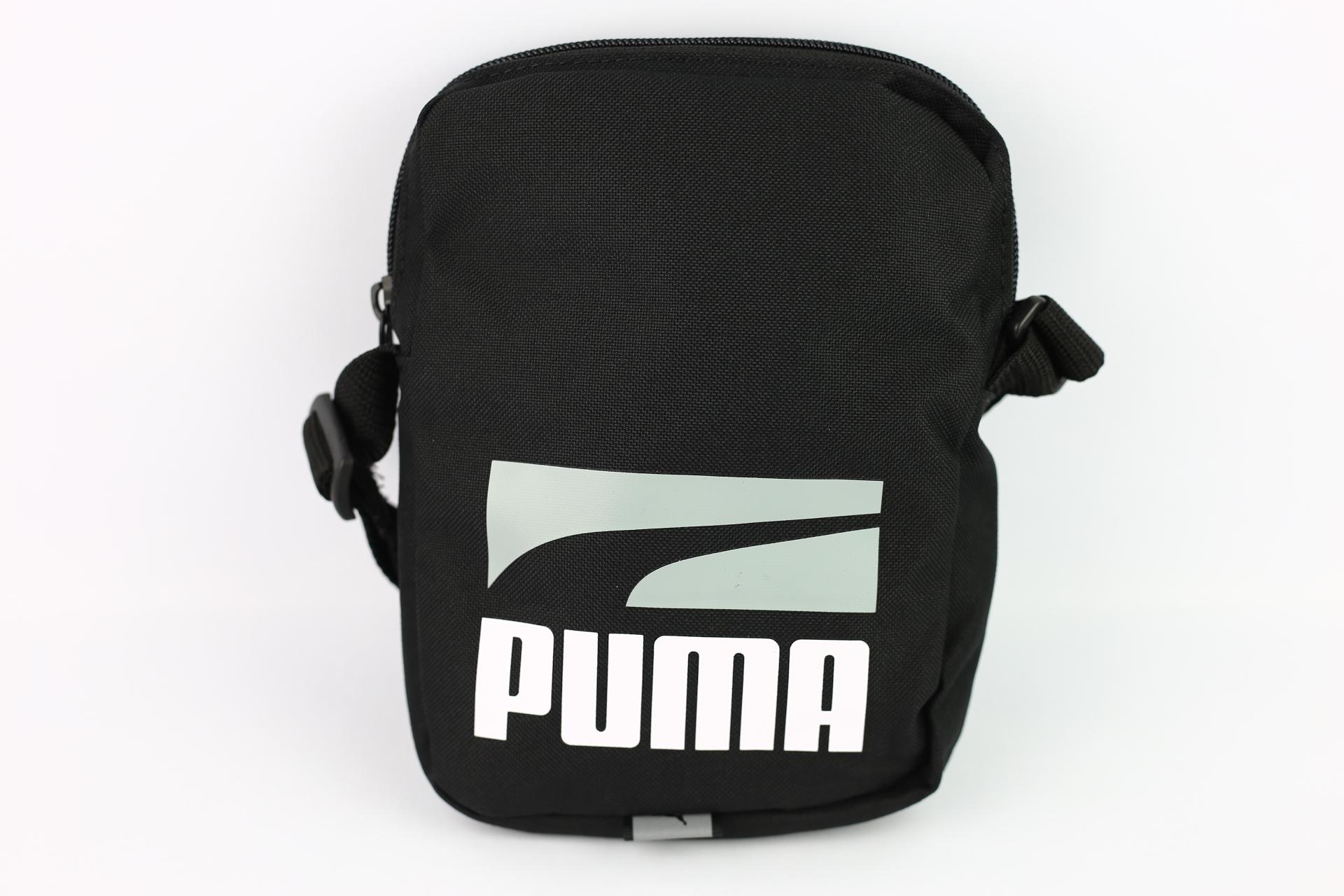 tui-thoi-trang-puma-plus-portable-black-078392-01-hang-chinh-hang