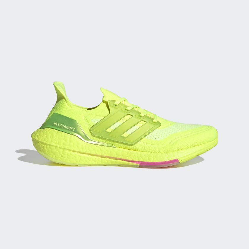 giay-sneaker-nam-adidas-ultraboost-21-solar-yellow-fy0848-hang-chinh-hang