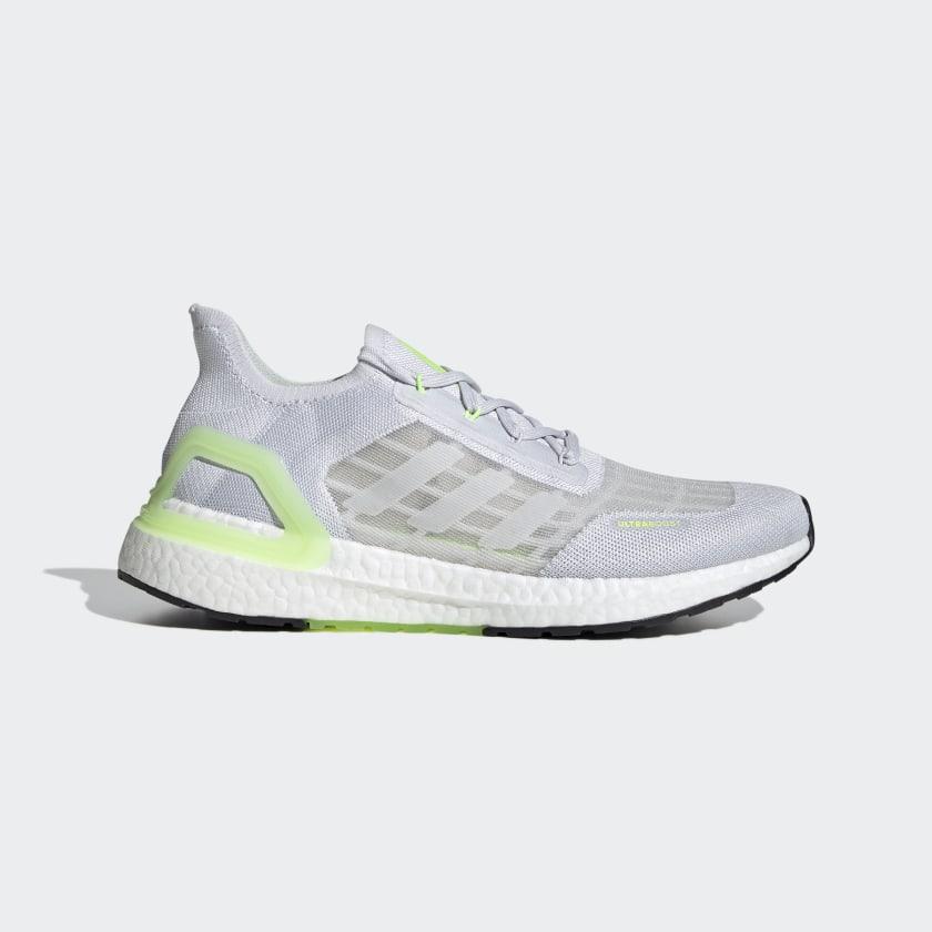 giay-sneaker-nam-adidas-summer-rdy-eg0753-dash-grey-signal-green-hang-chinh-hang