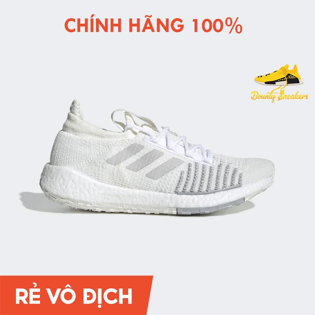giay-sneaker-nam-adidas-pulseboost-hd-ltd-fu7344-cloud-white-grey-hang-chinh-han