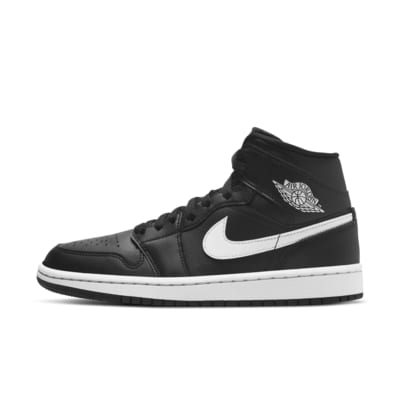 giay-sneaker-nam-nike-jordan-1-mid-bq6472-011-black-white-hang-chinh-hang