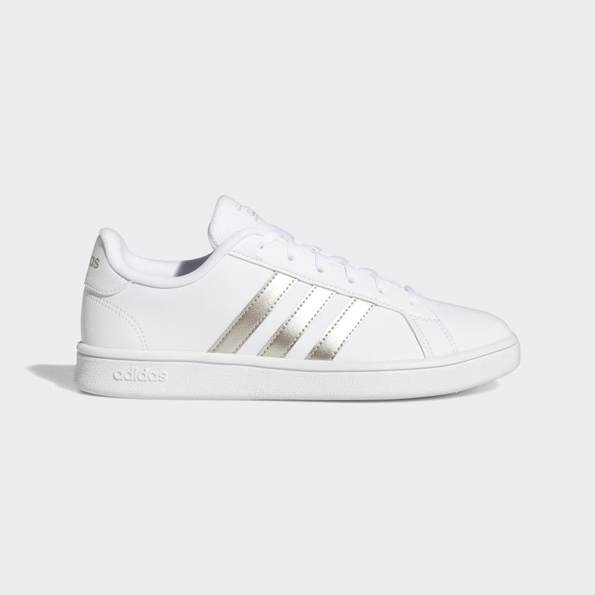 giay-sneaker-nam-nu-grand-court-base-ee7874-w-platinum-hang-chinh-hang