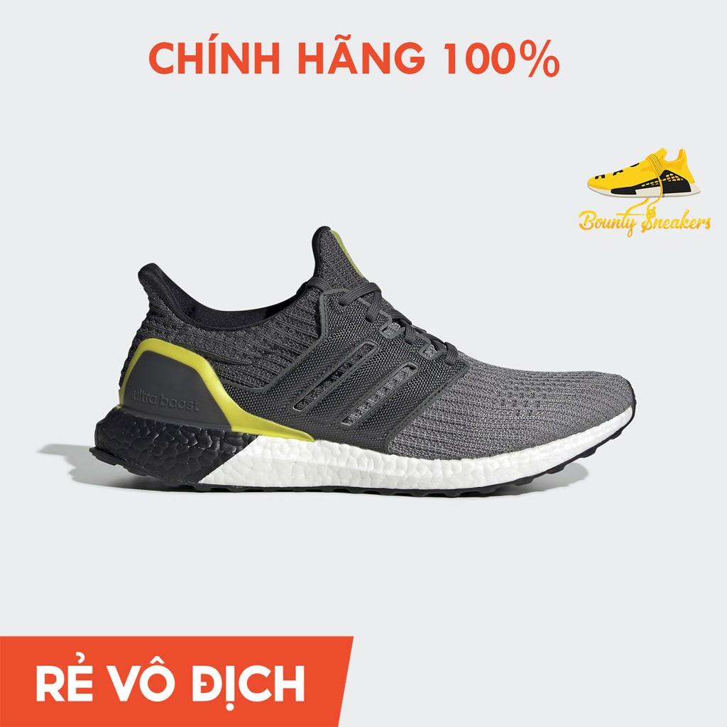 giay-sneaker-nam-adidas-ultraboost-4-0-split-boost-g54003-grey-hang-chinh-hang
