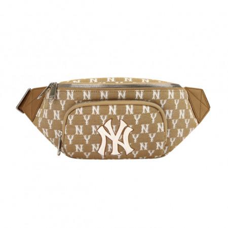 tui-mlb-monogram-jacquard-hipsack-new-york-yankees-32bgca111-50b-hang-chinh-hang