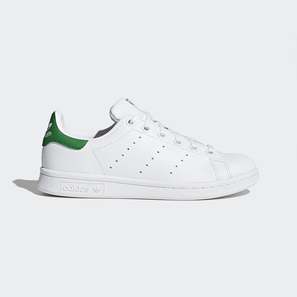 giay-sneaker-nu-adidas-stansmith-j-green-classic-m20324-hang-chinh-hang