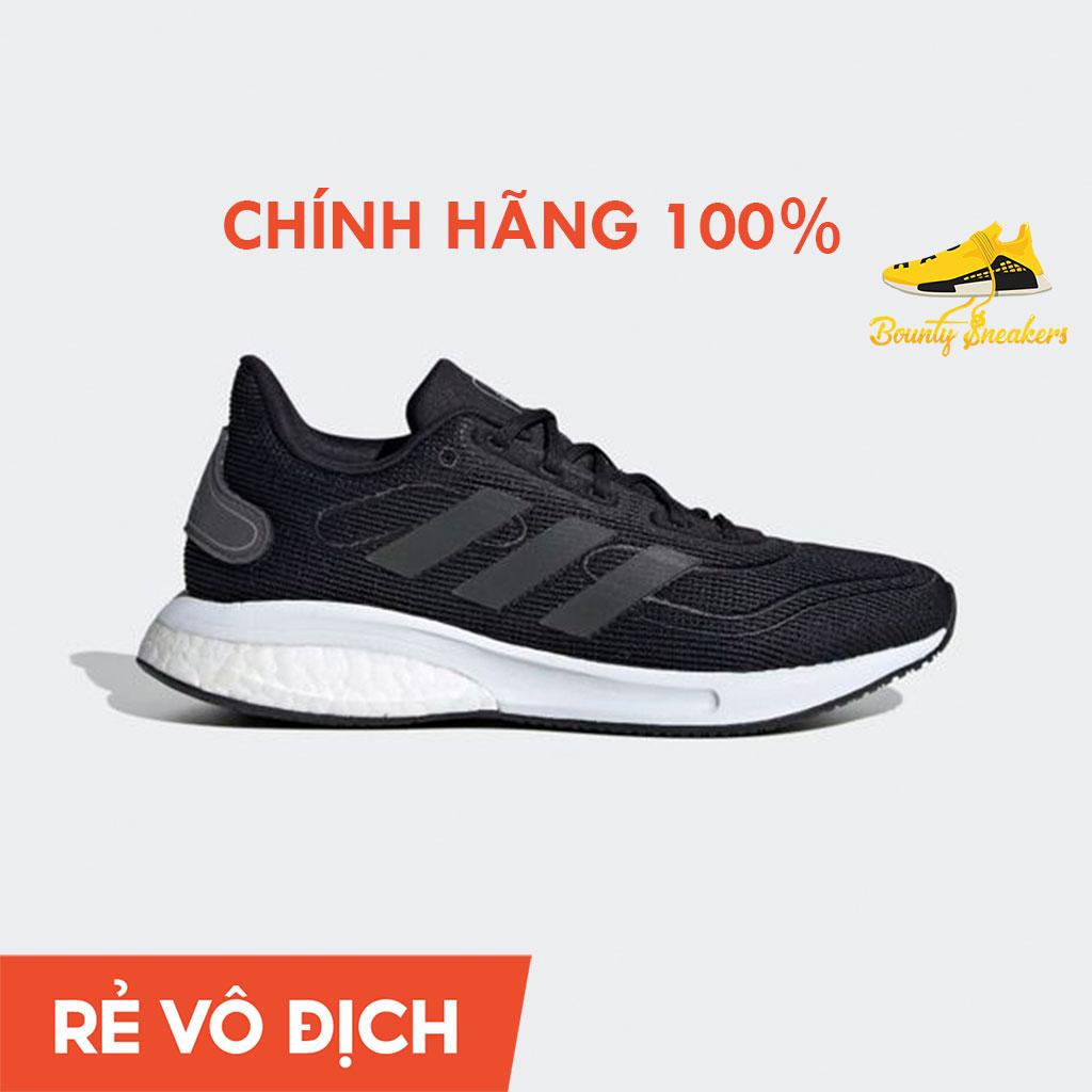 giay-sneaker-nu-adidas-supernova-fw9113-core-black-hang-chinh-hang