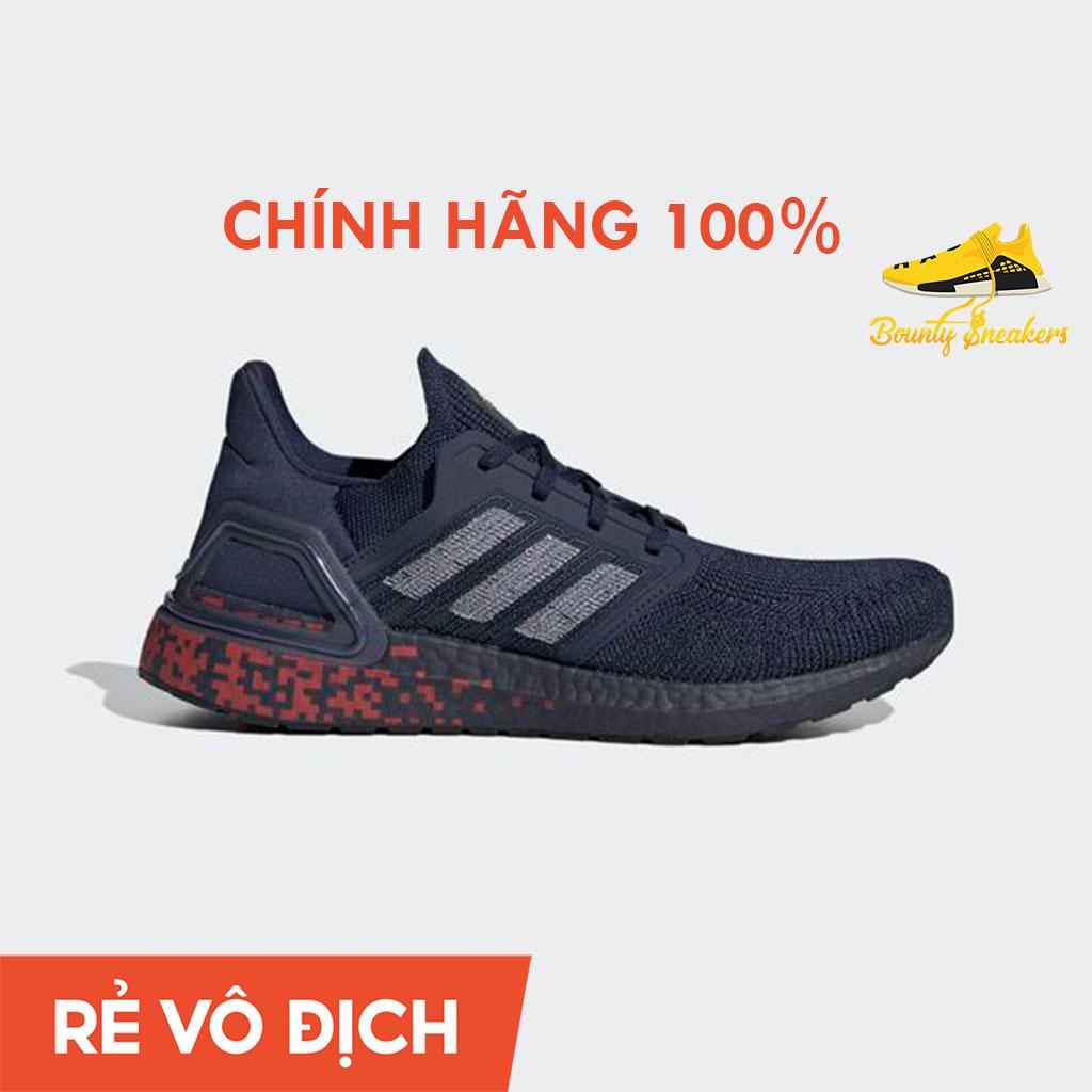 giay-sneaker-nam-adidas-ultraboost-20-pixel-boost-eg0706-collegiate-navy-hang-ch