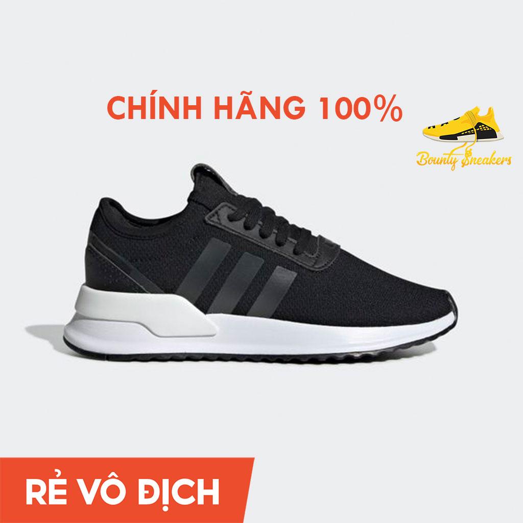 giay-sneaker-nu-adidas-u-path-x-eg3445-core-black-hang-chinh-hang
