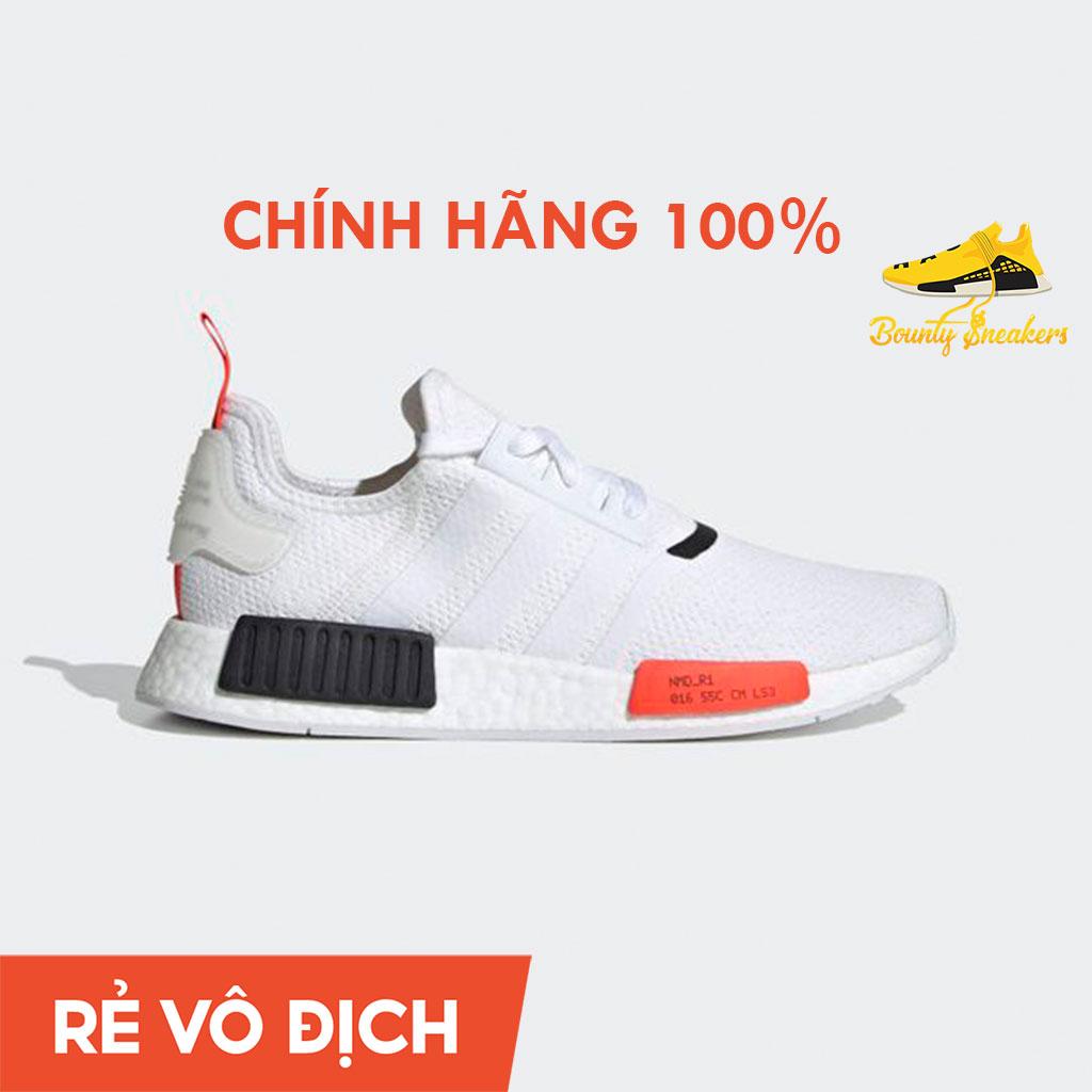 giay-sneaker-nam-adidas-nmd-r1-eh0045-cloud-white-solar-tab-hang-chinh-hang