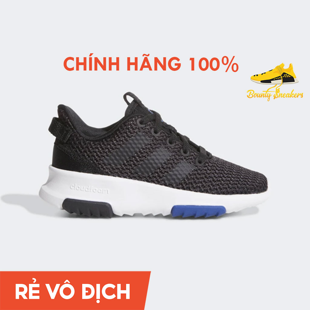 giay-sneaker-nu-adidas-cloudfoam-racer-tr-db1300-core-black-hang-chinh-hang