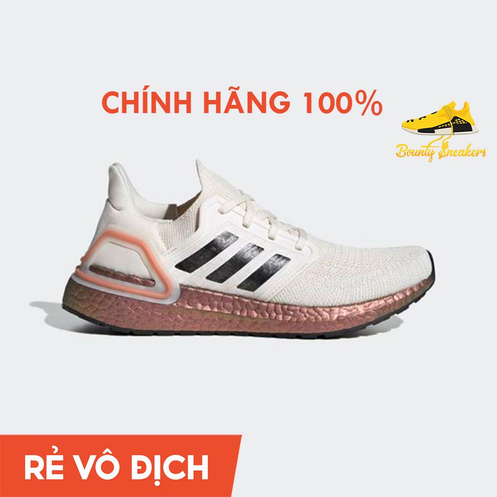 giay-sneaker-nu-adidas-ultraboost-20-w-eg0721-signal-coral-hang-chinh-hang