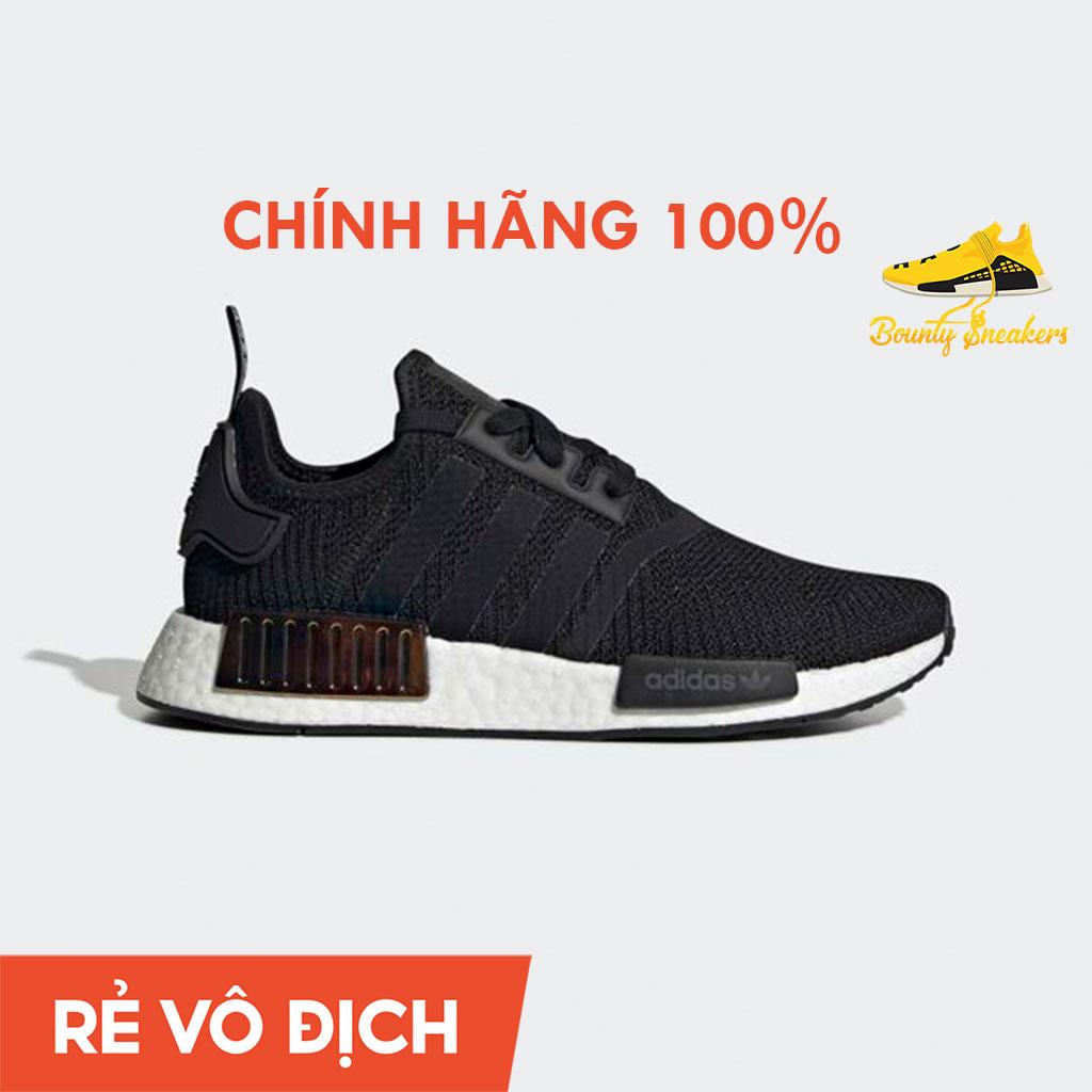 giay-sneaker-nam-adidas-nmd-r1-fw5327-core-black-orchid-tint-hang-chinh-hang