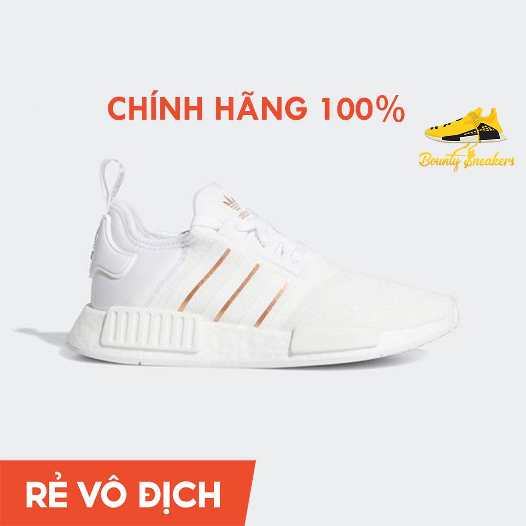giay-sneaker-nam-adidas-nmd-r1-fw6434-w-white-gold-hang-chinh-hang