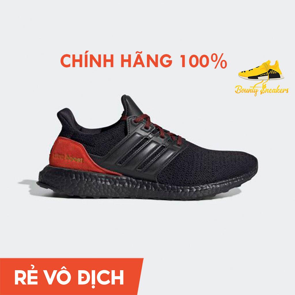 giay-sneaker-nam-adidas-ultraboost-4-0-dna-fw4399-black-scarlet-hang-chinh-hang