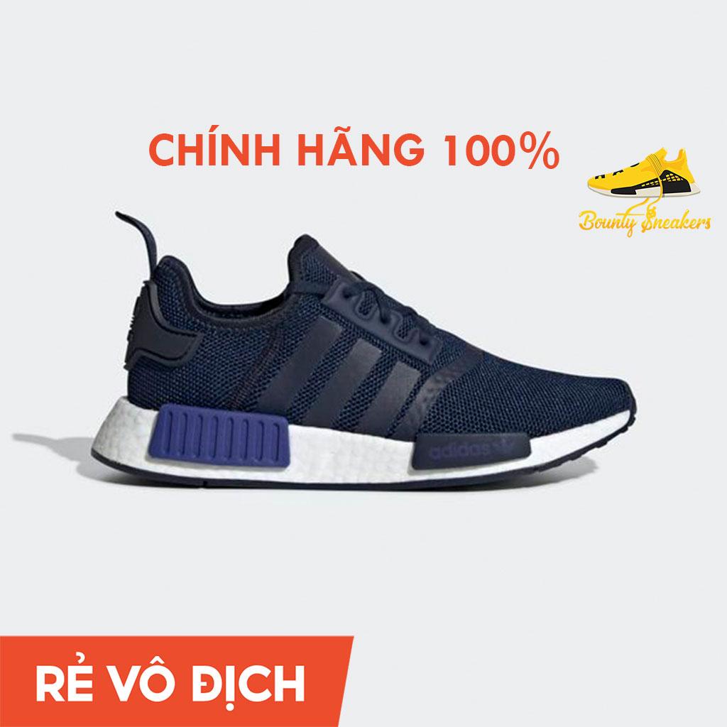 giay-sneaker-nu-adidas-nmd-r1-j-ee6675-nu-xanh-den-hang-chinh-hang