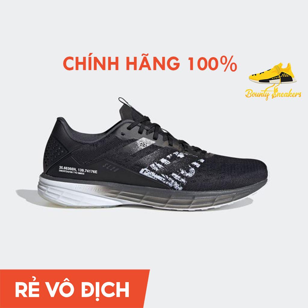 giay-sneaker-nam-adidas-sl20-fx8941-core-black-purple-tint-hang-chinh-hang