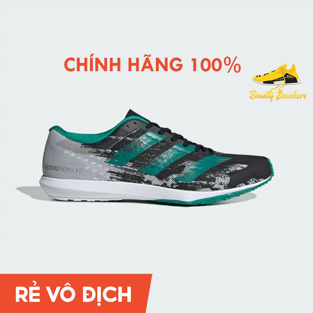 giay-sneaker-nam-adidas-adizero-bekoji-2-0-fx0502-glory-green-hang-chinh-hang