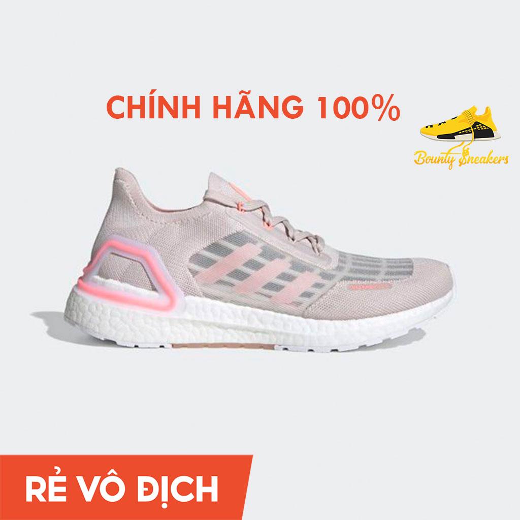 giay-sneaker-nu-addias-ultraboost-eg0747-summer-rdy-w-echo-pink-hang-chinh-hang