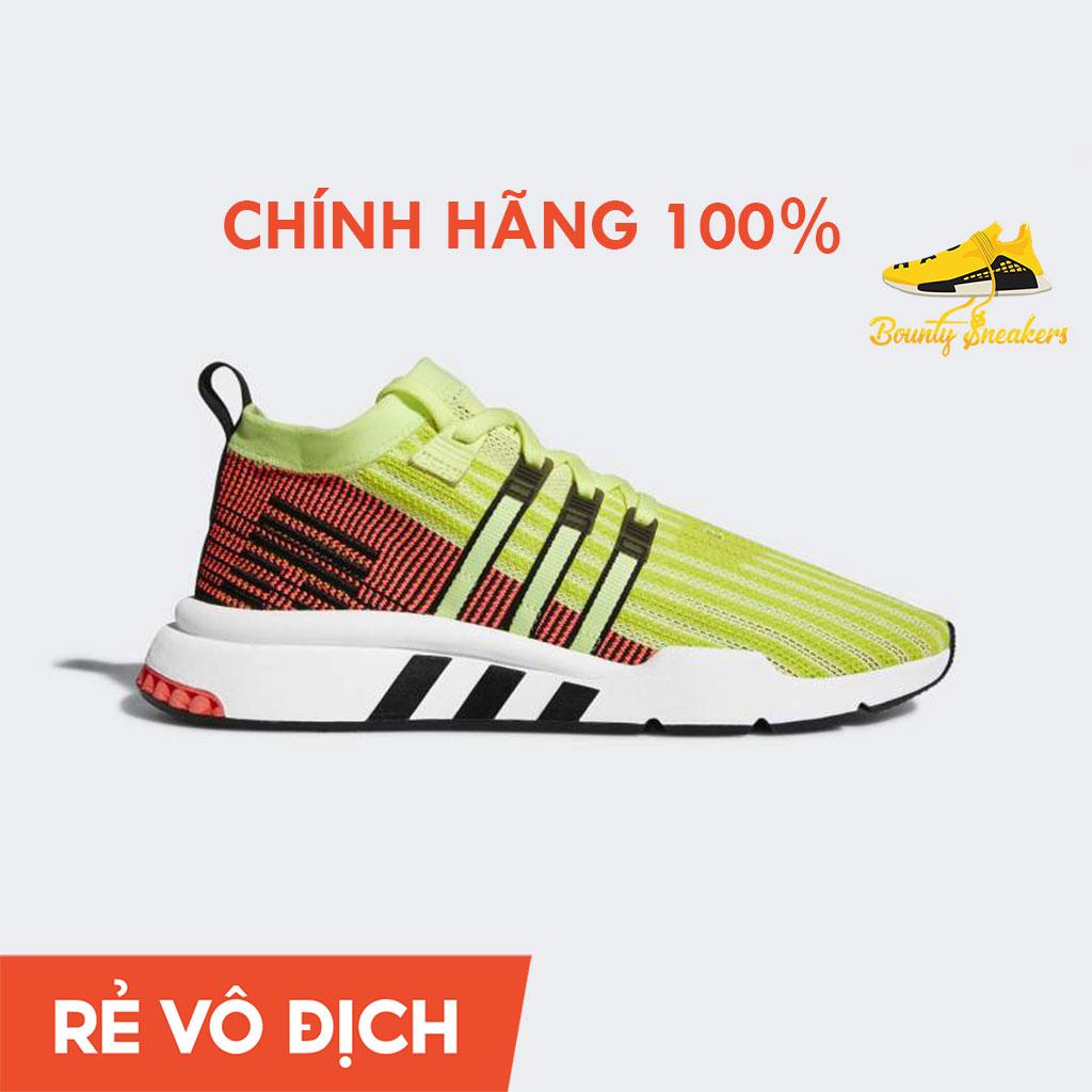 giay-sneakers-nam-adidas-eqt-b37436-support-mid-adv-glow-yellow-hang-chinh-hang