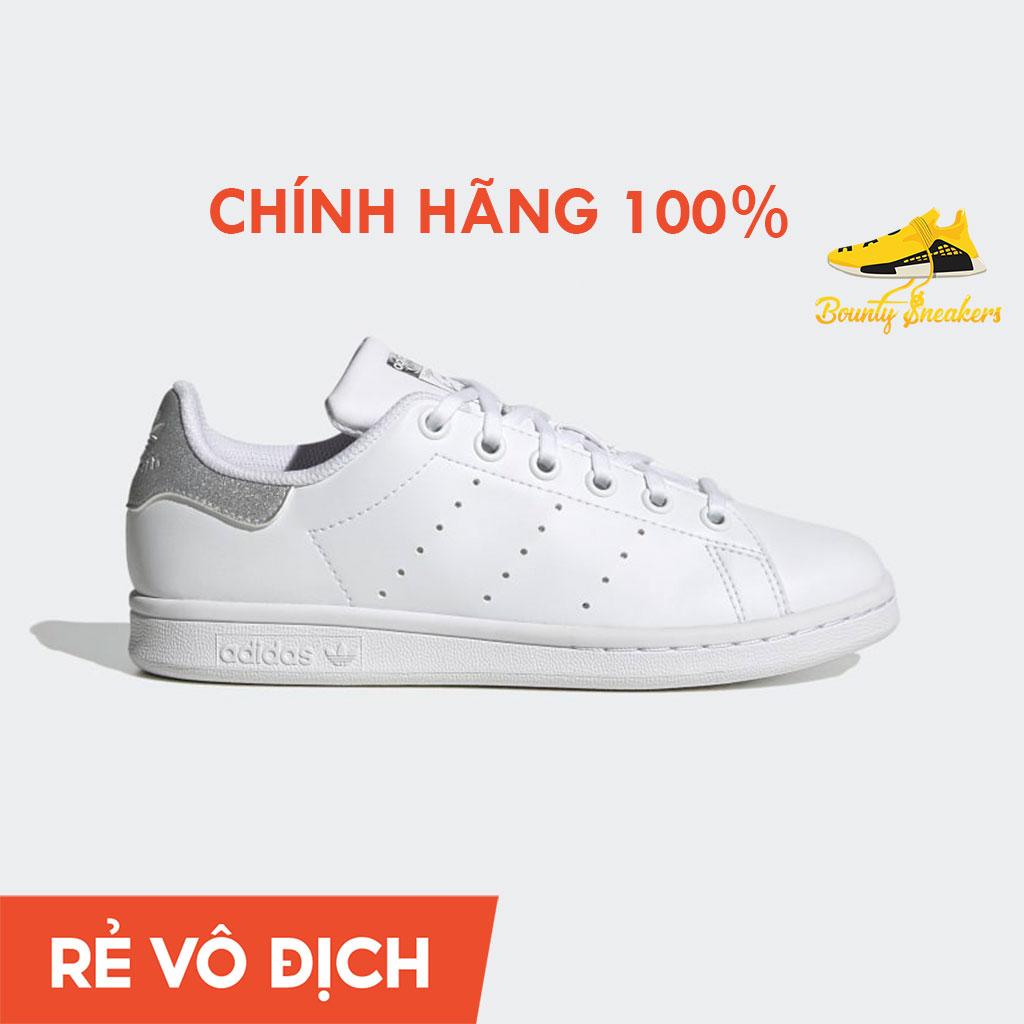 giay-sneaker-nu-adidas-stansmith-k-fw1129-silver-hang-chinh-hang