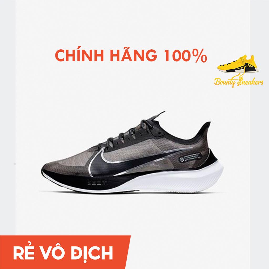 giay-sneaker-nam-nike-zoom-gravity-bq3202-001-black-metallic-silver-hang-chinh-h