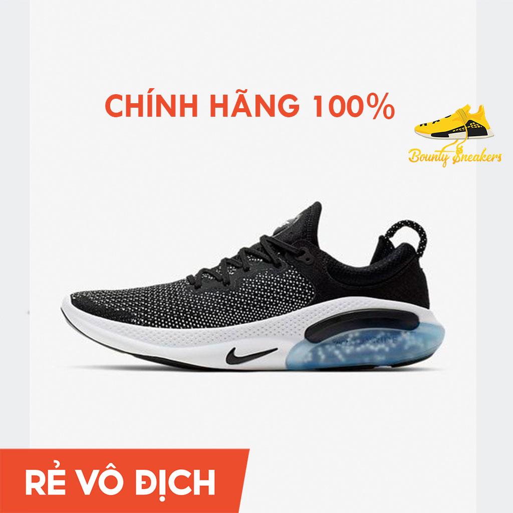 giay-sneakers-nam-nike-joyride-flyknit-aq2730-001-black-white-hang-chinh-hang