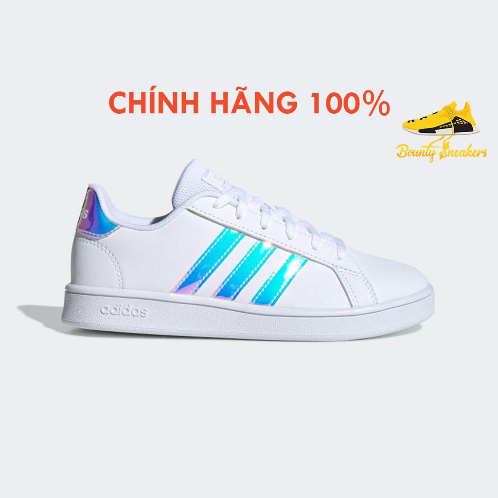 giay-sneaker-nu-adidas-grand-court-fw1274-hologram-hang-chinh-hang