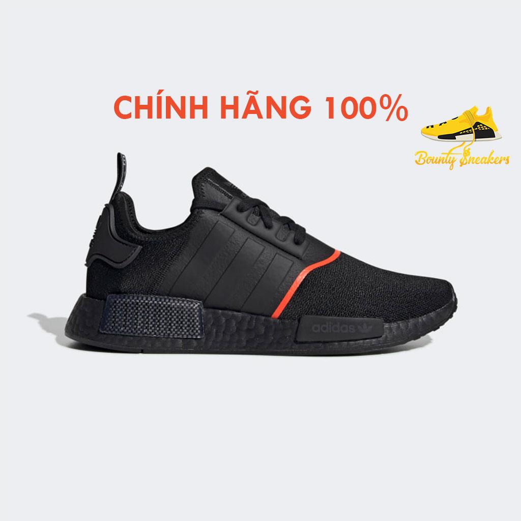 giay-sneaker-nam-adidas-nmd-r1-fv8162-core-black-solar-red-hang-chinh-hang