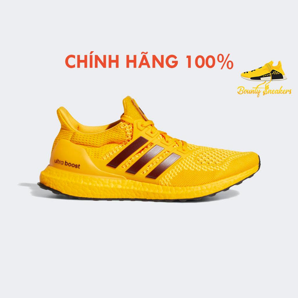giay-sneaker-nam-adidas-ultraboost-1-0-dna-fy5809-sun-devils-hang-chinh-hang