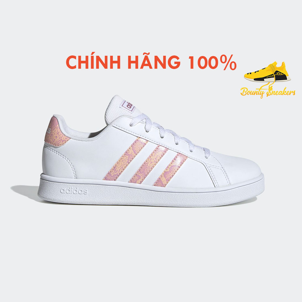 giay-sneaker-nu-adidas-grand-court-fy3990-cherry-hang-chinh-hang