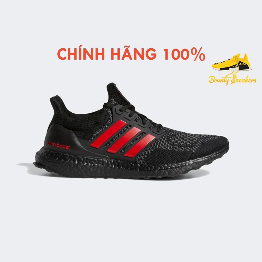 giay-sneaker-nam-adidas-ultraboost-1-0-dna-fy5801-cardinals-hang-chinh-hang