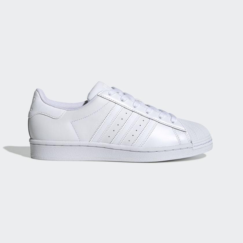giay-sneaker-nu-adidas-superstar-20-fv3285-w-triple-white-hang-chinh-hang